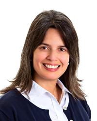 C.R. Jeannette Morales-Ducret