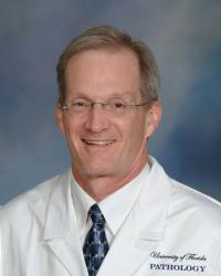 William L. Clapp, MD