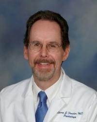 Larry J. Fowler, MD