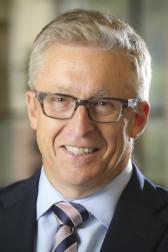 Michael John Clare-Salzler, MD