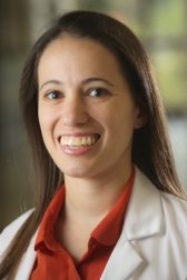 Stacy Gurevitz Beal, MD