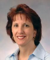 Jacquelyn A. Knapik, MD