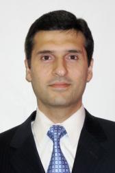 Faisal Mukhtar, MD