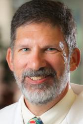 J. Peter R. Pelletier, M.D.