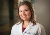 Marie Rivera-Zengotita, MD