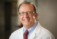 Anthony T. Yachnis, MD, MS