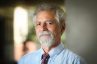Roberto T. Zori, MD