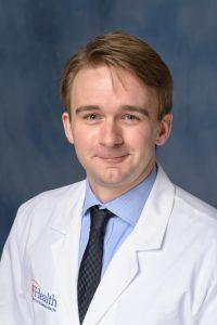 Robert Seifert, MD